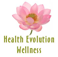 Health Evolution Wellness with Dr Joanne Feaster